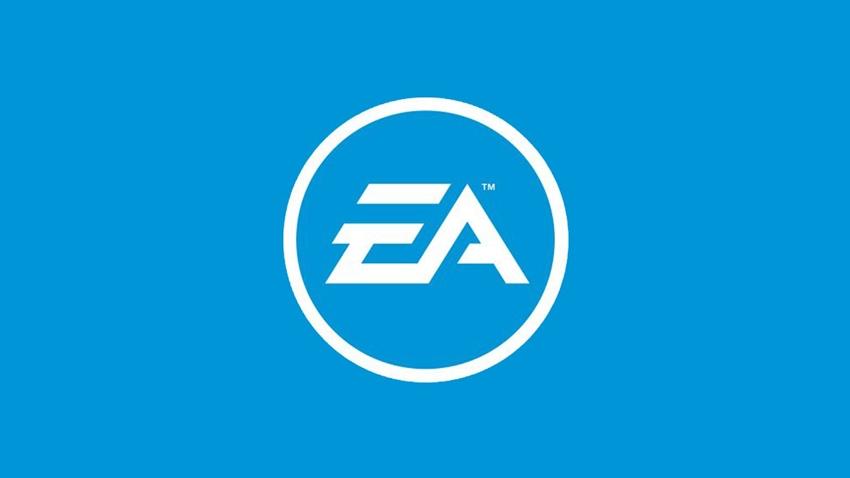Electronic Arts, E3 2019'u Pas Geçecek