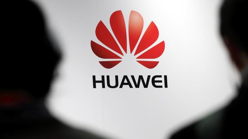 Huawei Veliahtı Kanada'ya Dava Açtı
