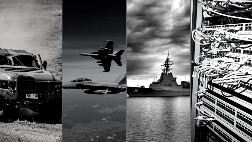 Türk Savunma Sanayisinin Kalbi Teknokentte Atıyor