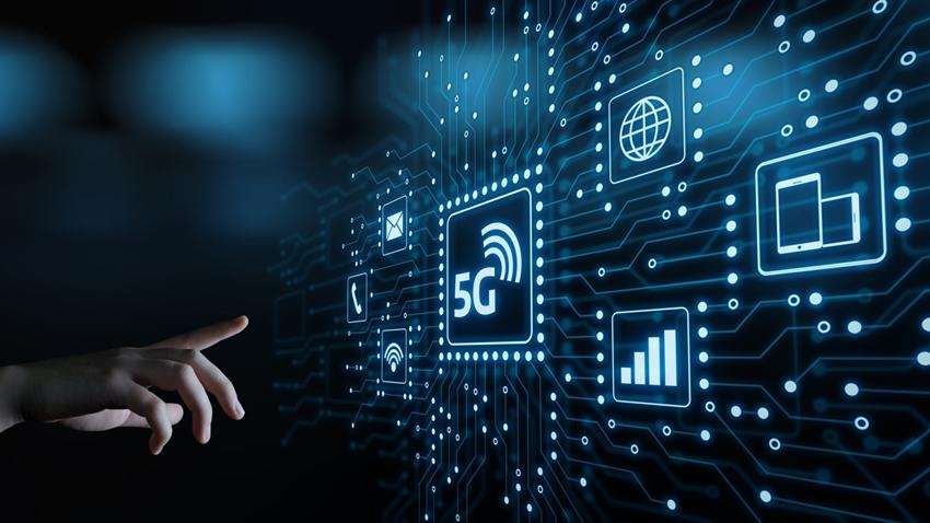 Türkiye, 5G Teknolojisini Kullanan İlk Ülkelerden Birisi Olacak