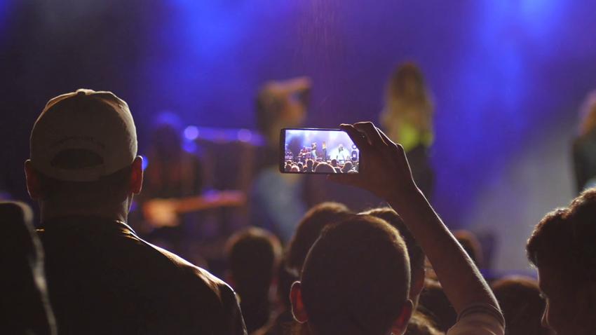 Twitter'ın Yeni Kamera Özelliğine Bayılacaksınız!