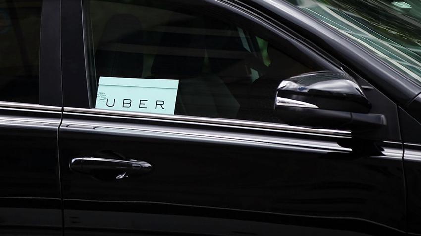 Uber, Dubai merkezli rakibi Careem'i 3.1 Milyar Dolara Satın Almak Üzere