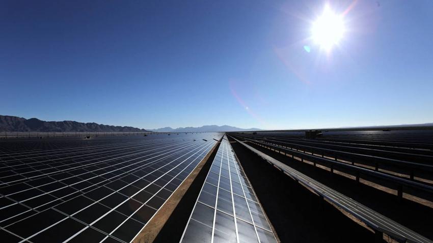 Vanlı Öğrenciler, Güneş Enerjisiyle Çalışan Araç Üretti