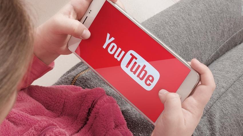 YouTube, Çocukların Bulunduğu Videoların Yorum Bölümünü Kapattı