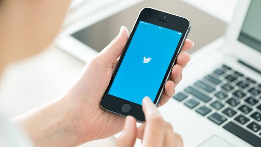 Twitter'ı Daha Kullanışlı Hale Getirecek 8 Ücretsiz Servis