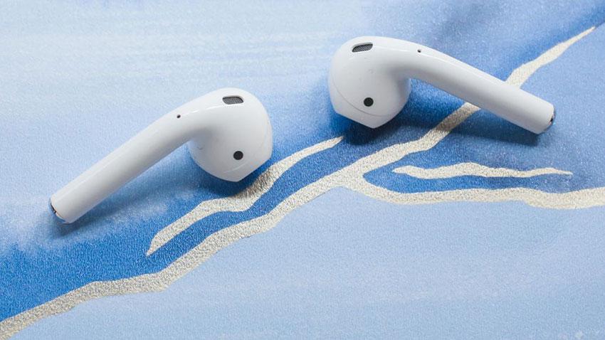 Amazon Kablosuz Kulaklık 1