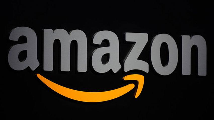 Amazon Ücretsiz Müzik Akış Hizmeti