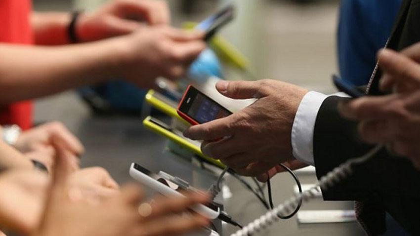 Cep Telefonu Kredilerine Sigorta Zorunluluğu 1