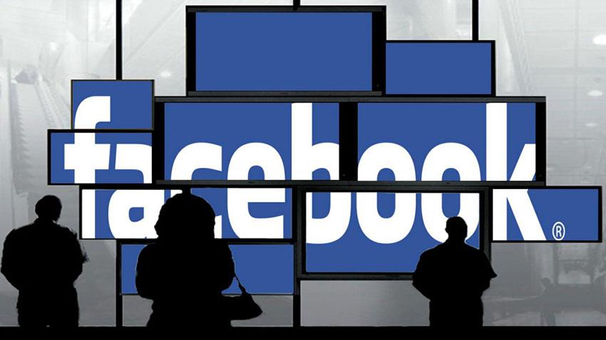 Facebook Reklamları KDV Dönemi