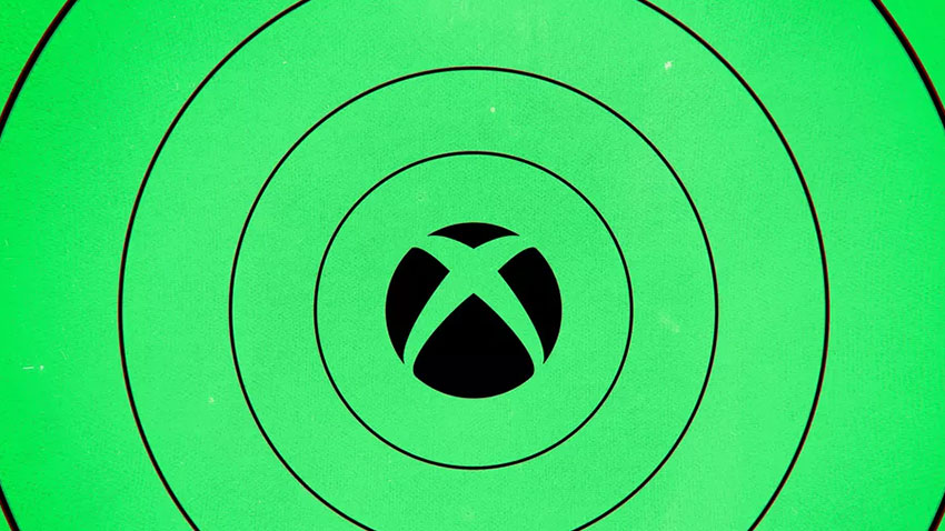 Microsoft Xbox Game Pass Ultimate 1