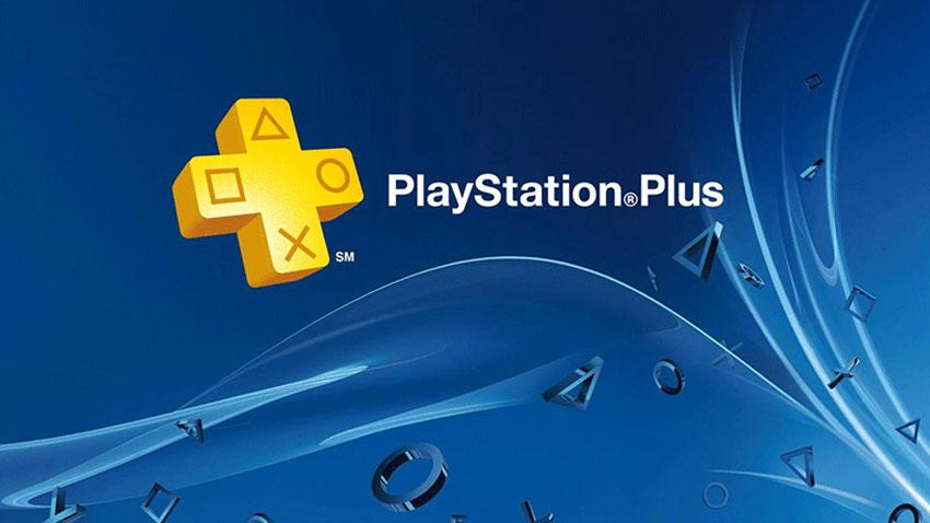 Sony PlayStation Plus Ücretsiz Oyunlar
