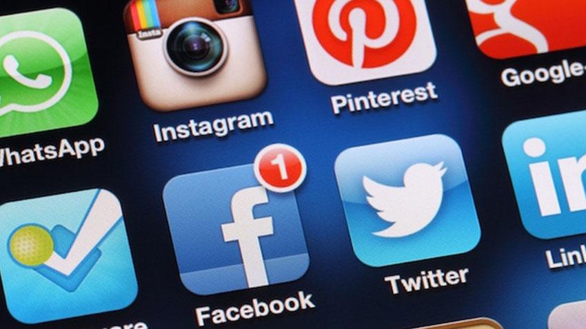 Sosyal Medya Erişim Sorunu