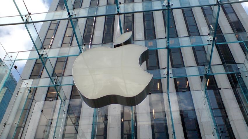 apple dolandırılma 1