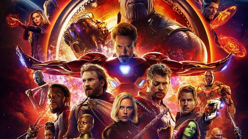 Avengers: Endgame Öncesinde İzlemeniz Gereken İki Marvel Filmi