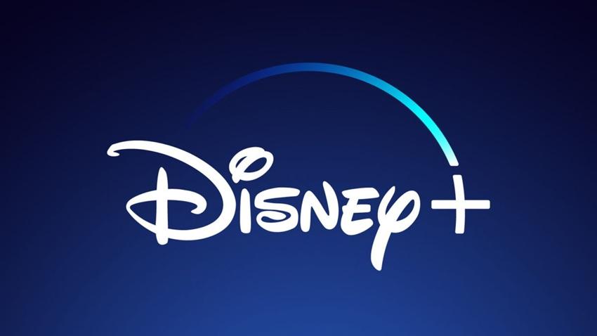 Disney, Dijital Yayın Platformu Disney +'ın Aylık Fiyatını Açıkladı