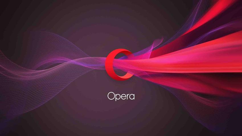 Opera 60 Sürümü Birçok Yenilikle Birlikte Yayınlandı