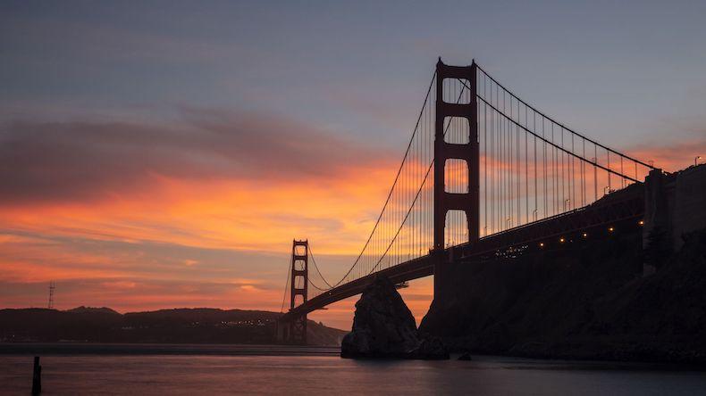 19. San Francisco - ABD