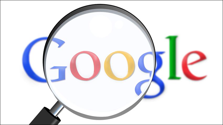Google Chrome'da Metin Boyutu Nasıl Artırılır?