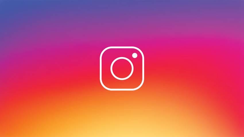 Instagram'da Spam Takipçilerden Nasıl Kurtulursunuz?