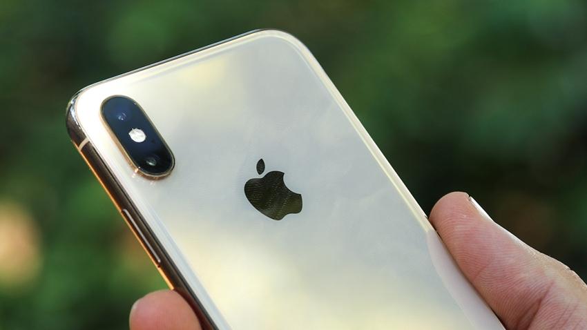 iPhone 11, Çift Bluetooth Ses Özelliğine Sahip Olabilir