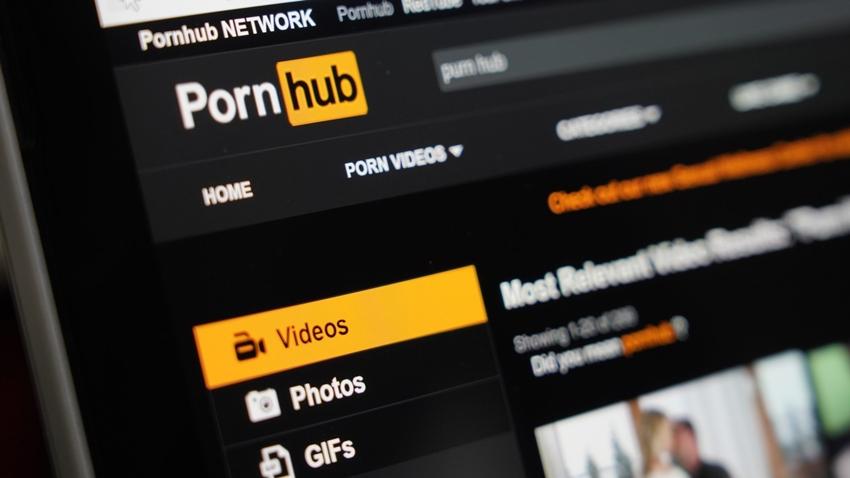 PornHub, Yetişkin İçeriği Geri Getirmek için Tumblr'ı Satın Almak İstiyor