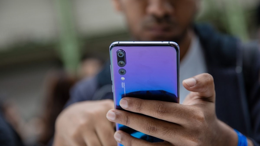 Huawei'den Kullanıcılarına Ücretsiz Bakım Servisi