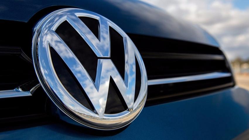 Volkswagen, Yeni Üretim Tesisini Torbalı'ya mı Açacak