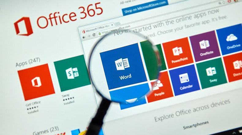 Almanya Okullarda Office 365 Yasağı 2