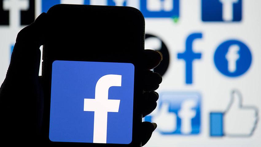 Almanyadan Facebook Cezası 1