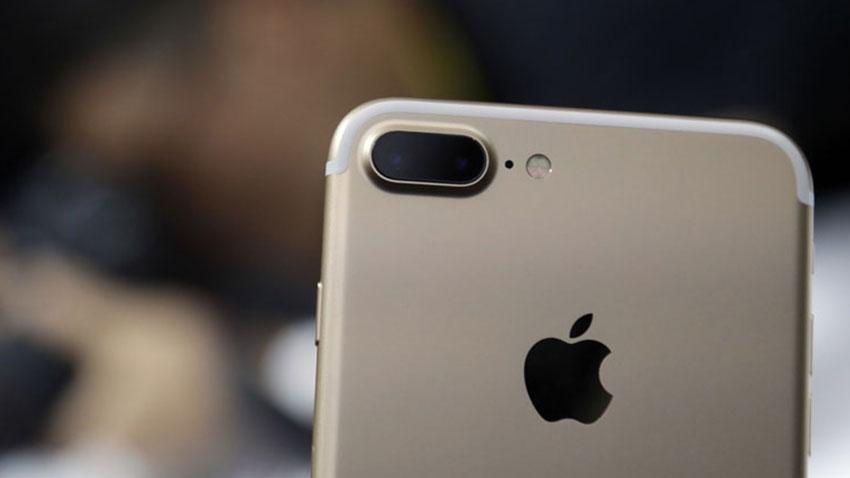 Apple iPhone Kullanıcı Sadakati 1