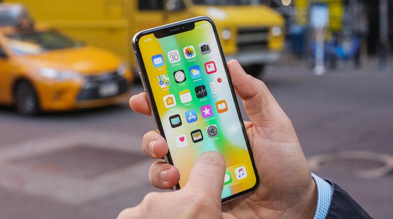 Apple iPhone Kullanıcı Sadakati 2