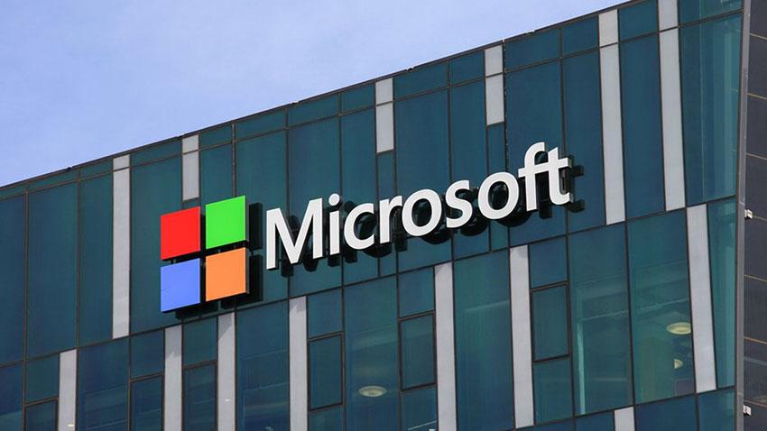 Eski Microsoft Çalışanı Dijital Hırsızlık Suçlaması 1