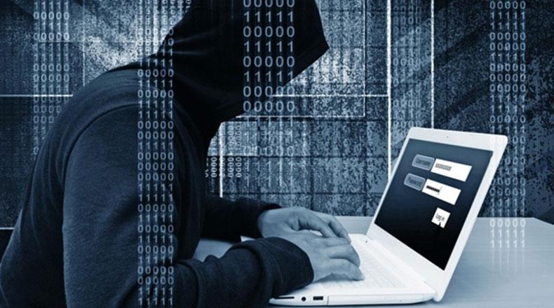 Eski Microsoft Çalışanı Dijital Hırsızlık Suçlaması 2