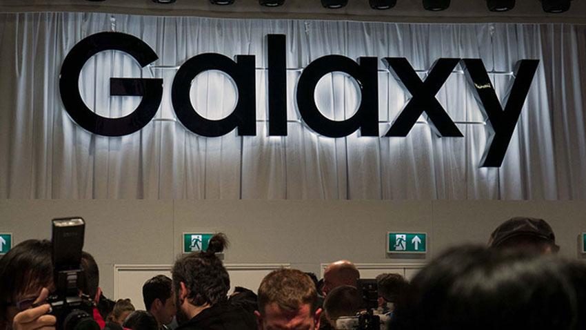 Samsung Yeni Kulaklık 1
