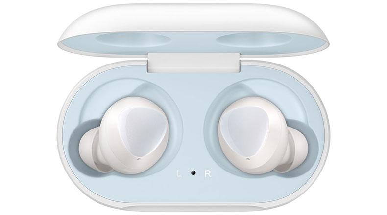 Samsung Yeni Kulaklık 2