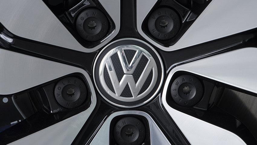Volkswagen 2019 Mali Bilanço