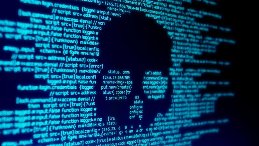 25 Milyondan Fazla Cihaza Bulaştı! Android'deki Yeni Tehlikeye Dikkat