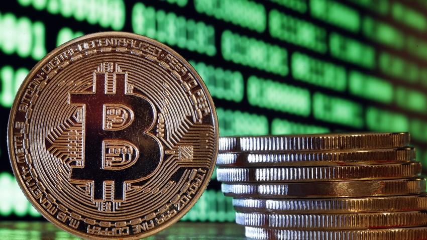 32 Milyon Dolar Değerinde Kripto Para Çalındı!