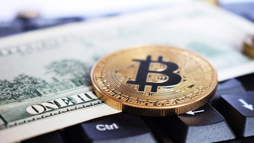 Dark Web'de 1 Dolarlık Bitcoin Değeri Tam 800 Dolar!