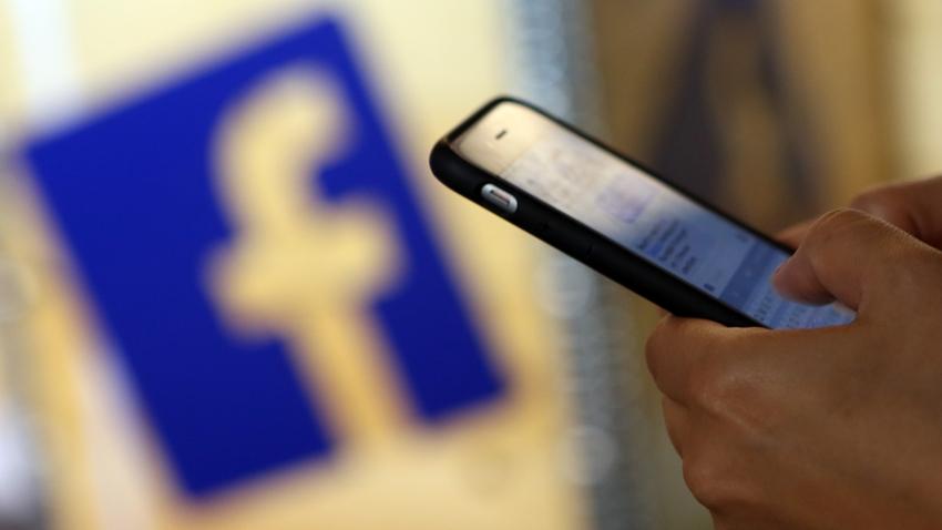 Facebook, Sahte Sağlık Haberleriyle Mücadele Edecek