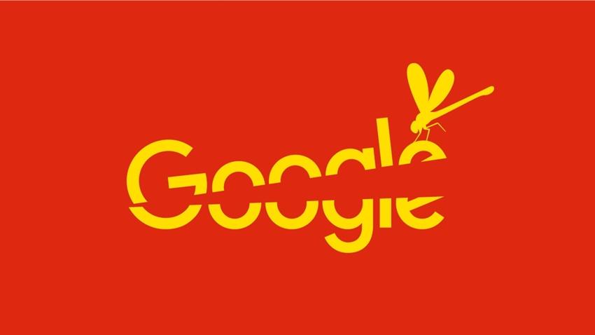 Google, Çince Arama Motoru Projesini Resmen Sonlandırdı