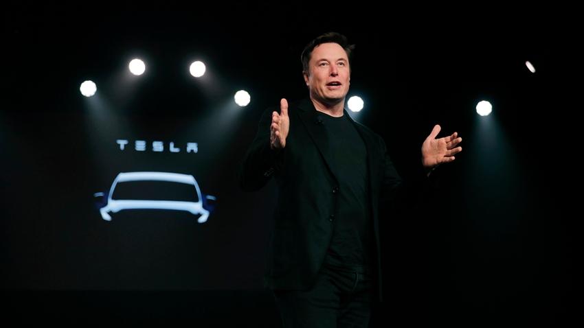 İkinci Çeyrekte Rekor Teslimat Yapan Tesla, Buna Rağmen 408 Milyon Dolar Kaybetti