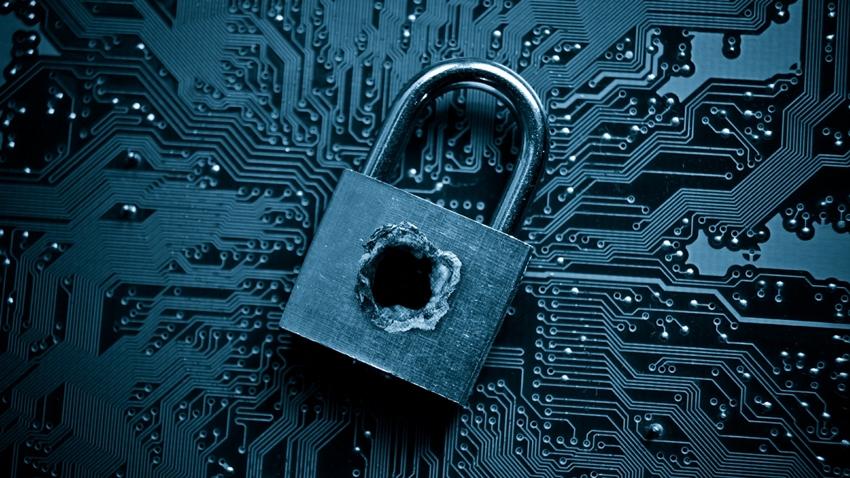 İşletmeler için Siber Güvenlik Güven Notu Geliyor