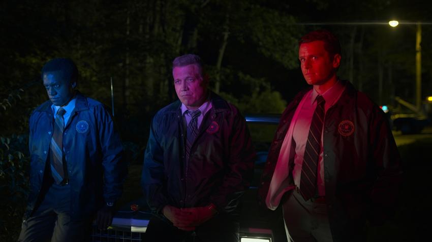 Netflix, Mindhunter'ın 2. Sezonundan İlk Fragmanı Yayınladı