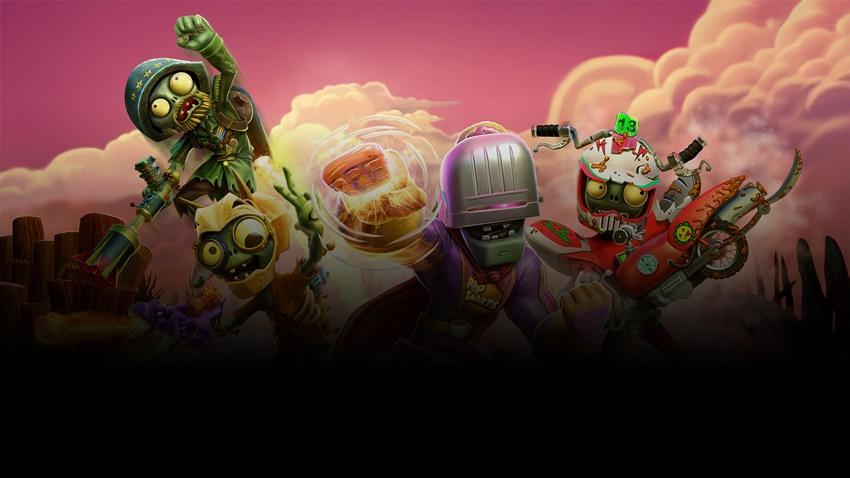 Plants vs. Zombies 3 Geliyor!