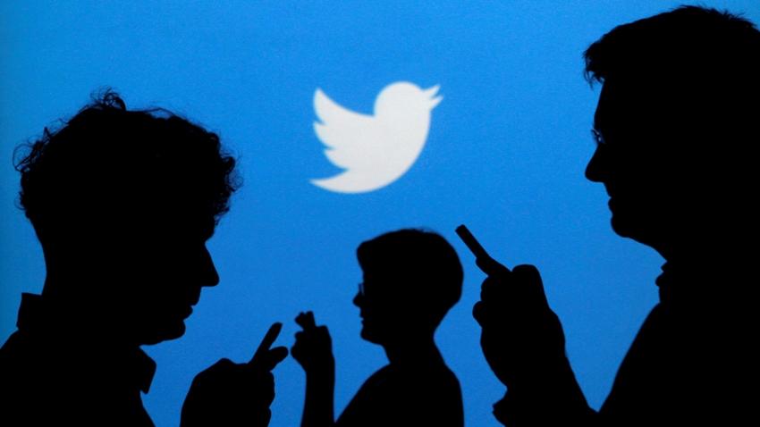 Twitter, Dışlayıcı Söylemleri 'Nefret Davranışı' Olarak Değerlendirecek