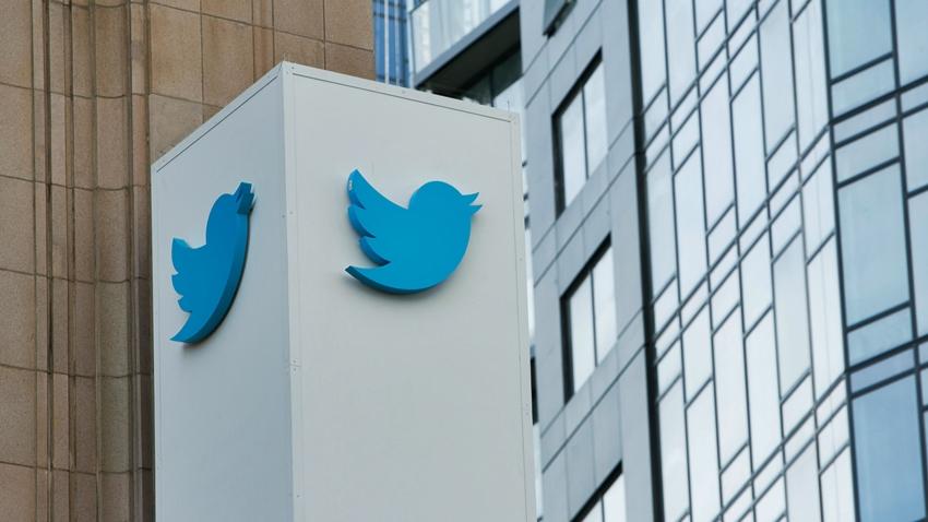 Twitter, İkinci Çeyrekte 5 Milyon Günlük Kullanıcı Daha Kazandı