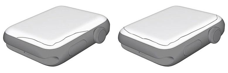 Apple Watch Ekran Çatlaması 3