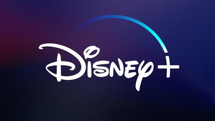Disney + Platformundan Kullanıcıları Cezbedecek Teklif