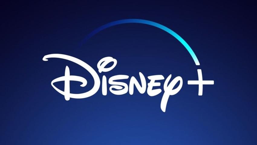 Disney +'tan Kullanıcıları Cezbedecek Teklif